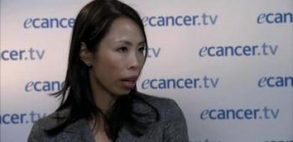 PI3K and the heterogeneity of small tumour breast cancer ( Dr Sherene Loi – Jules Bordet Institute, Brussels, Belgium )