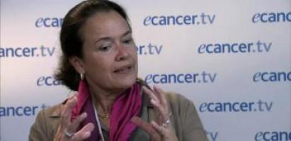 Highlights and goals of IMPAKT 2012 ( Prof Martine Piccart – Jules Bordet Institute, Brussels, Belgium )