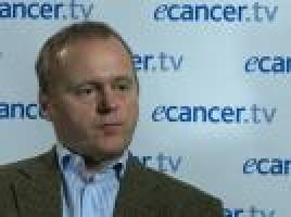 Goals of the German Consortium for Translational Cancer Research ( Dr Hubert Serve – University of Frankfurt, Germany )
