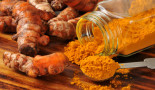 Timed release of turmeric stops cancer cell growth