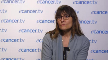 Prevention of gynaecological cancers: in memory of Mario Sideri ( Dr Susanna Chiocca - European Institute of Oncology, Milan, Italy )