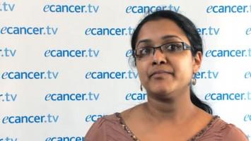 Virtual learning environment as a tool to provide laboratory training for hematology registrars ( Dr Nita Prasannan - Guy's Hospital, London, UK )