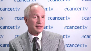 DNA stool test recommended as screening tool for colon cancer ( Dr David Ahlquist - Mayo Clinic, Rochester, USA )