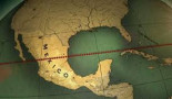 536-the-challenge-of-cancer-in-middle-income-countries-with-an-ageing-population-mexico-as-a-case-study