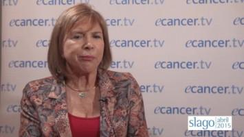 Medicina paliativa, avances, desarrollo y progreso. ( Dra Maria Antonieta Rico - Clinica Alemana,Santiago, Chile )
