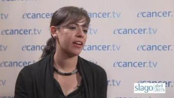 Adenocarcinoma Gástrico. Revisión retrospectiva realizada en Hospital de México ( Dra Marisol Quintero Solís -Instituto Nacional de Cancerología, México )
