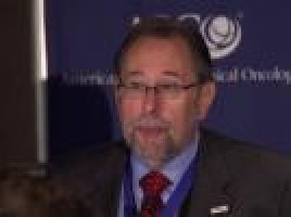 Recommendations for averting drug shortages ( Dr Richard Schilsky - University of Chicago, USA )
