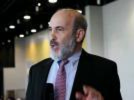 President's overview of ASCO 2012 ( Dr Michael Link - Stanford School of Medicine, California, USA )