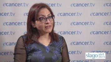 Epidemiología del Cáncer en Latinoamérica y el Caribe ( Dra Elena Morrila Guzmán - Ctro de Enfermedades Neoplásicas Oncovida, La Paz, Bolivia )
