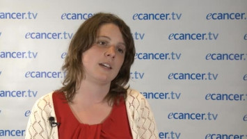 Measuring the true financial costs of radiotherapy ( Dr Noémie Defourny - ESTRO, Brussels, Belgium )