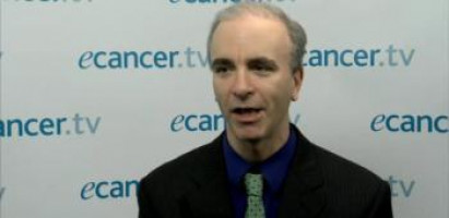 ASCO 2012: Advances in metastatic castration-resistant prostate cancer with abiraterone ( Dr Karim Fizazi - Institut Gustave Roussy, France; Dr Oscar Goodman - Nevada Cancer Institute, USA )