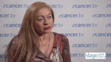 Tratamiento del Paciente Multidisciplinario ( Prof Betzabe Rubio - Universidad de Chile,Chile )