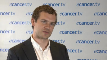 Using MRI and TRUS in the treatment of cervical cancer using brachytherapy ( Dr Maximilian Schmid - Medical University of Vienna, Vienna, Austria )