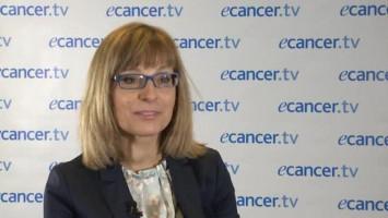 Advances in prostate cancer focal radiation treatments ( Prof Barbara Jereczek - European Institute of Oncology, Milan, Italy )