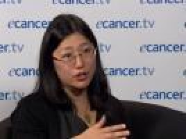 Effects of lapatinib and trastuzumab on progression free survival ( Dr Nancy Lin – Dana Farber Cancer Institute, Boston, MA, USA )
