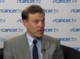 Treating metastatic melanoma with vemurafenib   ( Dr Paul Chapman – Memorial Sloan-Kettering Cancer Center, New York, USA )