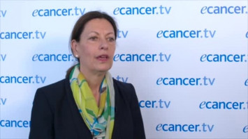Immunotherapy developments in lung, head and neck, liver and PD-1 repsonse prediction ( Dr Lynn Schuchter - University of Pennsylvania, Philadelphia, USA )
