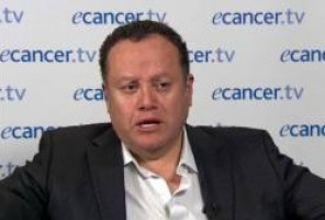 Phase 1-2 results for oral proteasome inhibitor MLN9708 for multiple myeloma (Spanish) ( Dr Rafael Fonseca – Mayo Clinic, Arizona, USA )