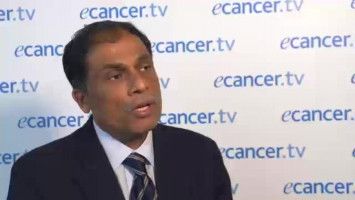 Preventive neck lymph node surgery improves early oral cancer survival ( Dr Anil D'Cruz - Tata Memorial Centre, Mumbai, India )