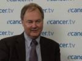 Assessing iron overload and toxicity ( Prof John Porter - University College London, UK )