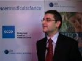 Vaccines and breast cancer ( Dr Curigliano )