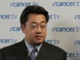 Signaling and targeting cellular pathways in leukaemia metabolism ( Dr Jing Chen – Emory University School of Medicine, Atlanta, USA )
