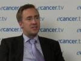 Patient and doctor communication and quality of life guidelines ( Jan Geissler – CML Advocates Network  )