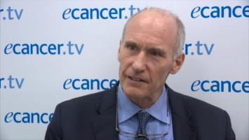 Applications of chimaeric antigen receptor T-cells in leukaemia ( Dr Carl June - University of Pennsylvania, Philadelphia, USA )