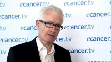 Randomised trial of pembrolizumab versus standard treatment in patients with recurrent or metastatic head and neck cancer ( Dr Kevin Harrington - Institute of Cancer Research, London, UK )