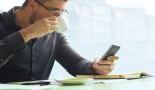 ASCO 2016: Mobile-friendly web application extends lung cancer survival