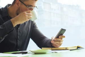 Thyroid cancer, genetic variations, cell phones linked in YSPH study