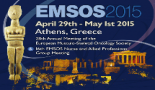 550-conference-report-on-the-28th-annual-meeting-of-the-european-musculo-skeletal-oncology-society-29-april-1-may-2015-athens