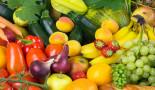 ¿Pueden el jugo de naranja y la toronja aumentar el riesgo de melanoma?