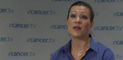 Perifosine disappoints in refractory mCRC ( Dr Johanna Bendell – Sarah Cannon Research Institute, Nashville, USA )