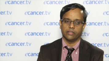 Neoadjuvant chemo best option for unresectable oral cavity cancer ( Dr Sudhir V Nair - Tata Memorial Centre, Mumbai, India )