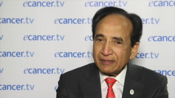 Looking at the patient as a whole in head and neck cancer ( Prof Jatin Shah - Memorial Sloan Kettering Cancer Center, New York, USA )