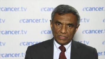 The risks of betel-quid and tobacco chewing ( Prof Kasturi Warnakulasuriya - Kings College London, London, UK )