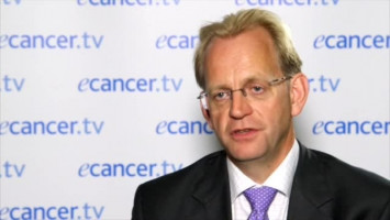 How does radiotherapy and chemotherapy fit best with surgery for HPV positive cases? ( Prof Richard Shaw - University of Liverpool Cancer Research Centre, Liverpool, UK )
