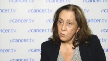 Lifestyle factors contributing to oral cancer ( Dr Maria Paula Curado - A.C.Camargo Cancer Center, Sao Paulo, Brazil )