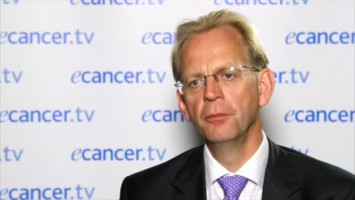 New oral cancer toolkit to be launched this year ( Prof Richard Shaw - University of Liverpool Cancer Research Centre, Liverpool, UK )