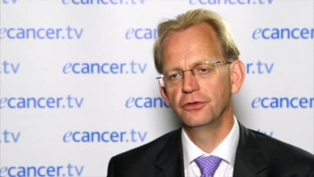 Controversial international perspective on HPV prevention ( Prof Richard Shaw - University of Liverpool Cancer Research Centre, Liverpool, UK )