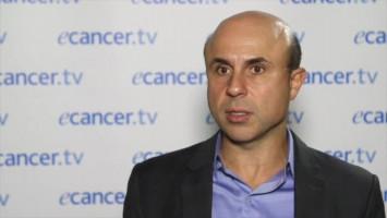 Preventive measures and immunology in head and neck cancer ( Dr Fernando Cotait Maluf - Oncologia Clínica do Centro Oncológico Antônio Ermírio de Moraes, Sao Paulo, Brazil )