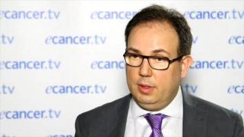 Immune tolerance and the microenvironment in head and neck cancer ( Prof Gilberto de Castro - Instituto do Cancer do Estado de Sao Paulo, Sao Paulo, Brazil )