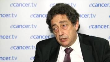 Incidencia de tumores de cabeza y cuello ( Dr Jorge Andrés Ciechomski - Hospital Ricardo Gutierrez, Buenos Aires, Argentina )