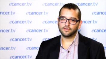 Estudio en Biología molecular en cáncer de cabeza y cuello ( Dr César Rivera Martinez - Universidad de Talca, Talca, Chile )