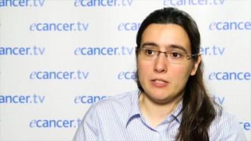 Estudio en la enfermedad Liquenoide Oral ( Dra Amelia Acha - Sagredo - Universidad del País Vasco, Leioa, España )