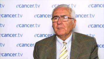 Actualidades del Cáncer de la cavidad oral en Chile ( Dr Luis Soto Díaz - Hospital Dipreca, Santiago, Chile )