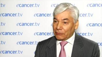 Cáncer de cabeza y cuello en el Perú ( Dr Juan Postigo Díaz - Instituto de Enfermedades Neoplásicas, Lima, Perú )