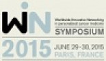 564-highlights-from-the-2015-win-symposium-novel-targets-innovative-agents-and-advanced-technologies-a-winning-strategy