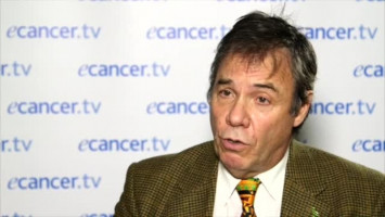 Actualidades en cáncer de cabeza y cuello en Argentina ( Dr Jose Luis Novelli - Universidad Nacional de Rosario, Rosario, Argentina )